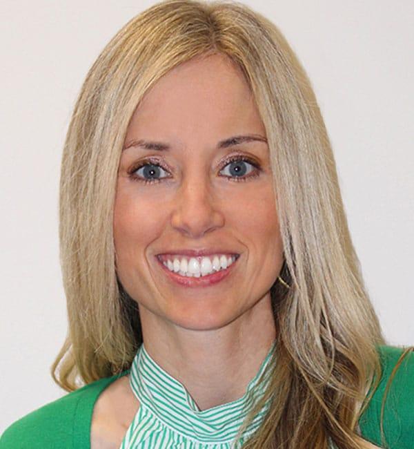 Erin Keller