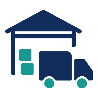 kitting-fulfillment-blue-teal-icon