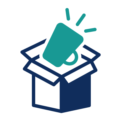 promotion-products-blue-teal-icon